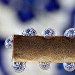 AutoDropProd-monodisperse_droplets_microfluidics-Microfluidic_Valley-Elvesys