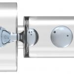 AutoMonoDroplet-monodisperse_droplets_microfluidics-Microfluidic_Valley-Elvesys