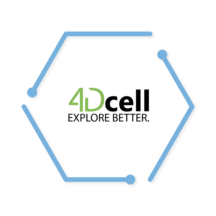 microfluidic-valley-startups-4d-cell-microfluidics-technology