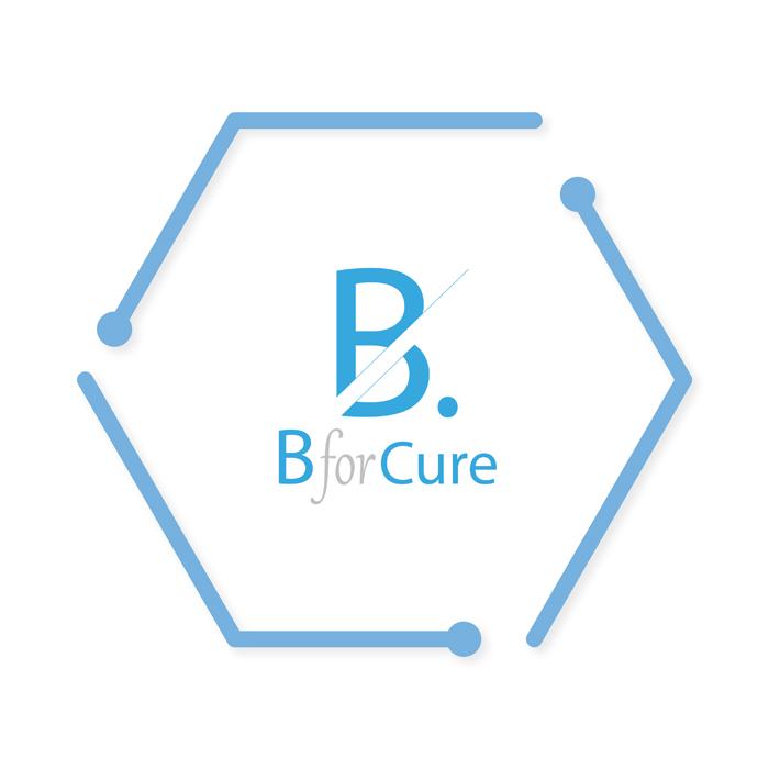 microfluidic-valley-startups-bforcure-microfluidics-technology