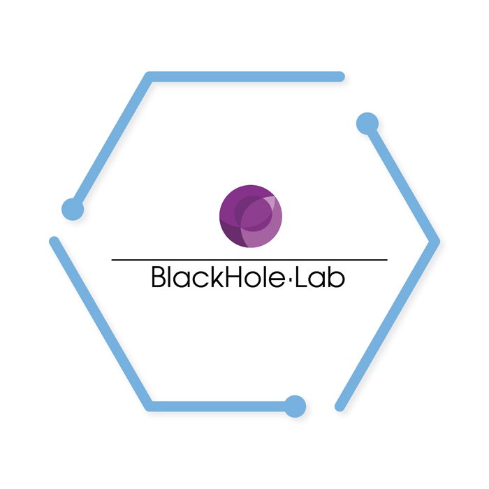 microfluidic-valley-startups-black-hole-lab-microfluidics-technology