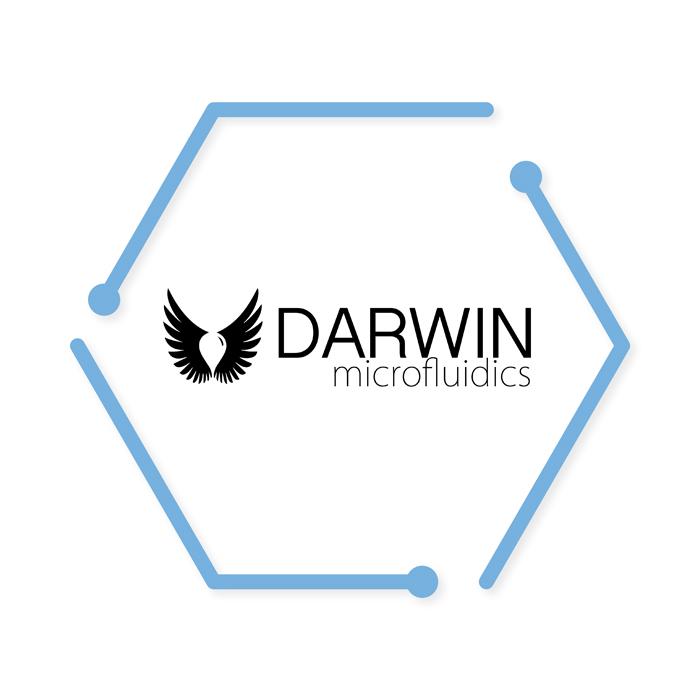 microfluidic-valley-startups-darwin-microfluidics-technology