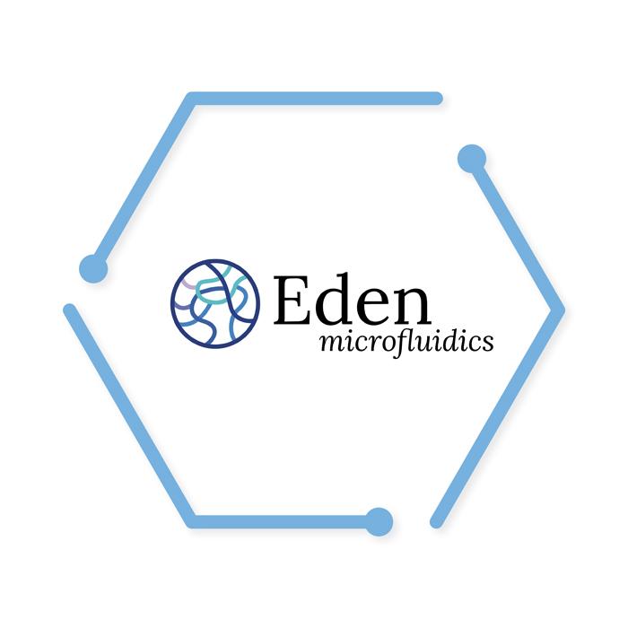 microfluidic-valley-startups-eden-microfluidics-organs-on-chip-technology