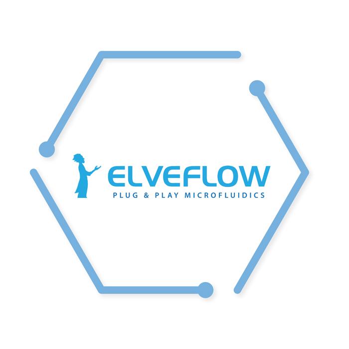 microfluidic-valley-startups-elveflow-microfluidics-technology