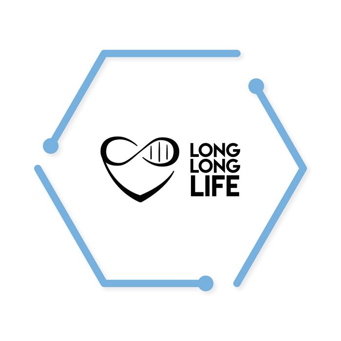 microfluidic-valley-startups-long-long-life-human-aging-microfluidics-technology