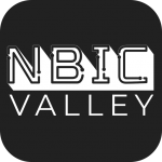 cropped-Icon-NBIC-valley