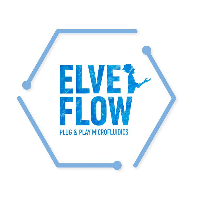 bic-valley-startups-elveflow-microfluidics-1-humans-on-chip